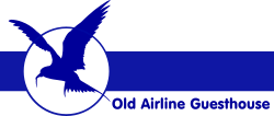 Old Airline